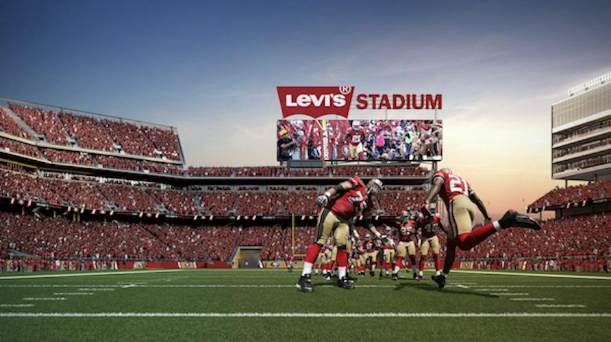 levis-stadium-rendering