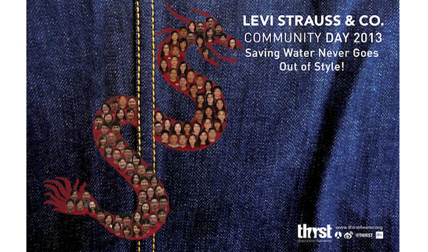 thirst-levi-strauss