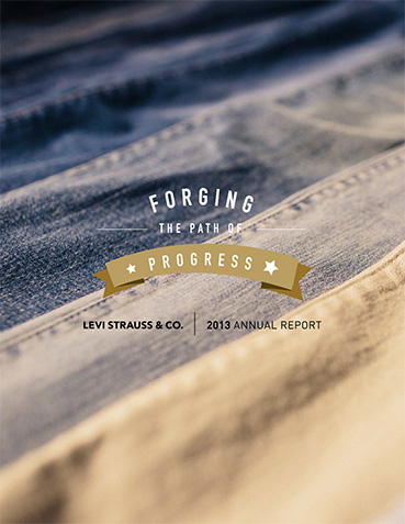 2013-Annual-Report-Cover