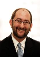 BSR Aron Cramer