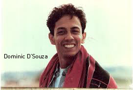 Dominic-Dsouza-image