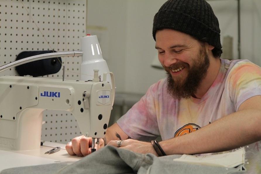 Ryan Master Tailor 13