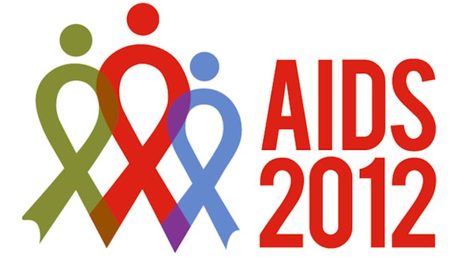 aids-2012