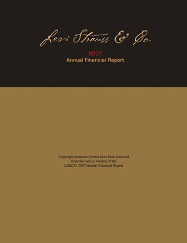annual-report_2007