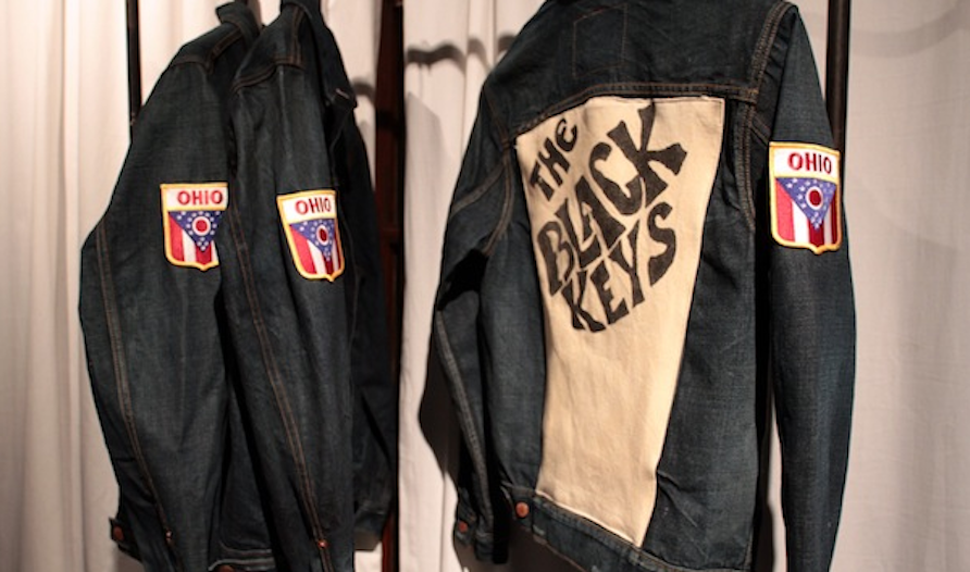 black-keys-levis-jackets (1)