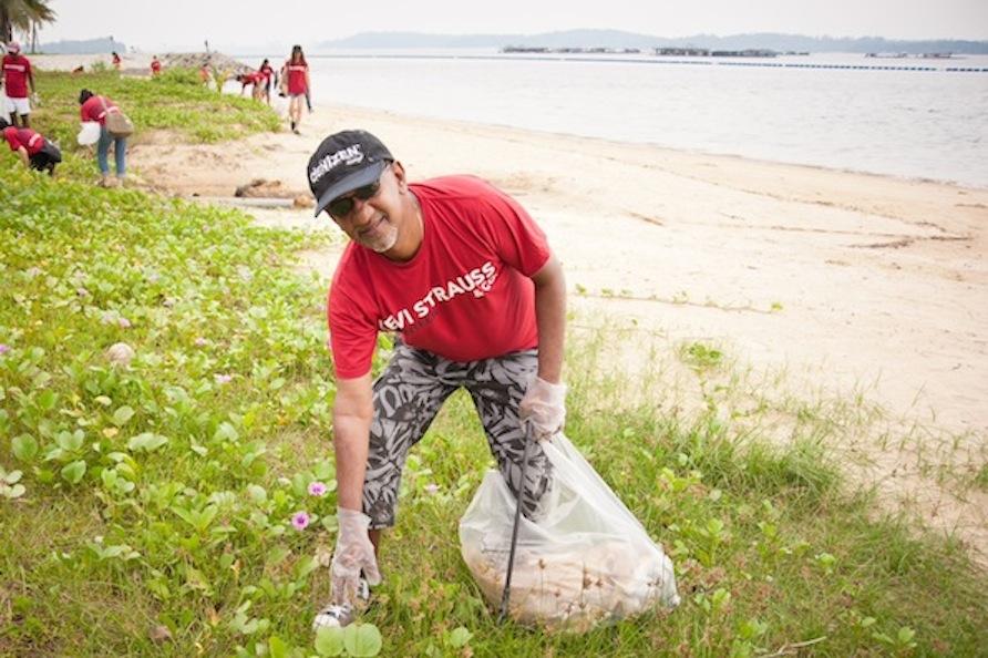 for blog_coastal cleanup 2