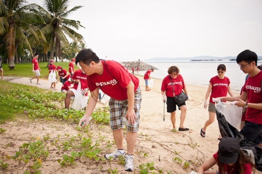 for blog_coastal cleanup1