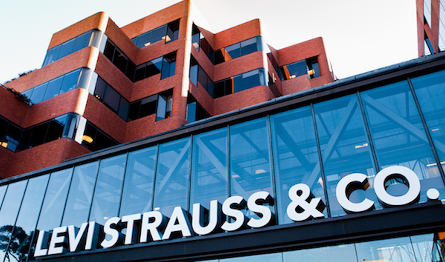 levi-strauss-headquarters (1)