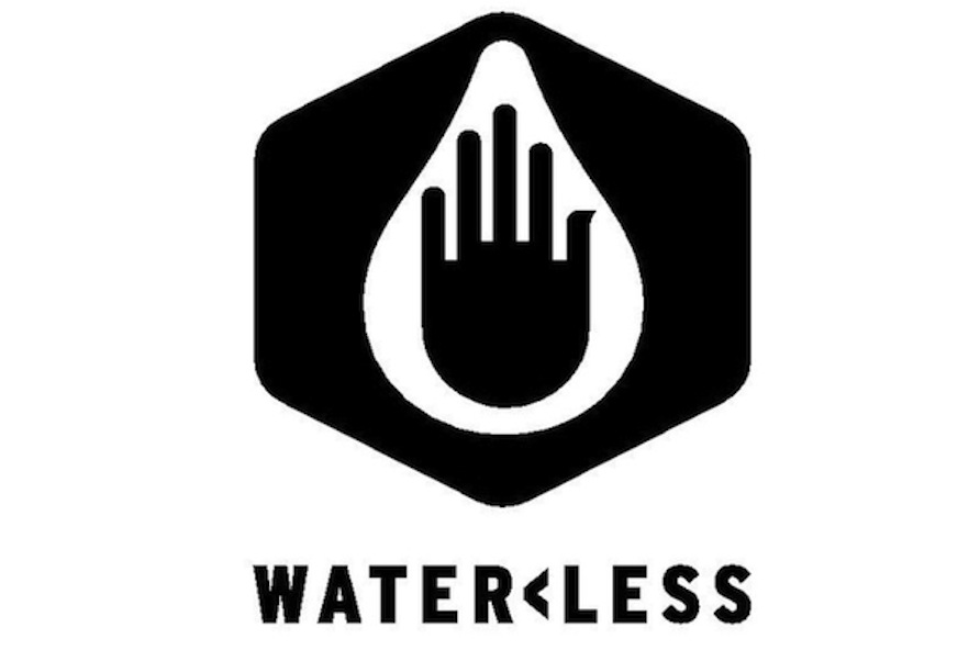levis-waterless-logo
