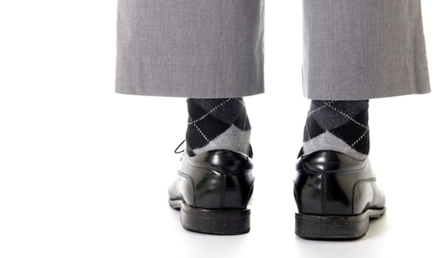 pant-length (1)