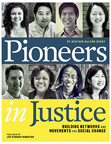 Pioneers-in-Justice---Building-Networks-and-Movements-for-Social-Change