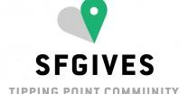 SFGives_TPP_Logo