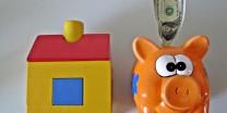 Asset building FEATURE