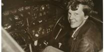 Amelia_earhart_1937