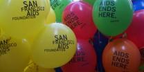 SF AIDS Foundation