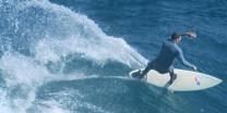 surf-hero-image