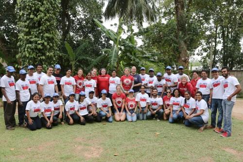 Servicecorp_srilanka2