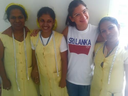 Servicecorp_srilanka3