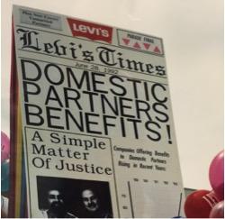 levis-newspaper