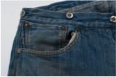 levis-small-pocket