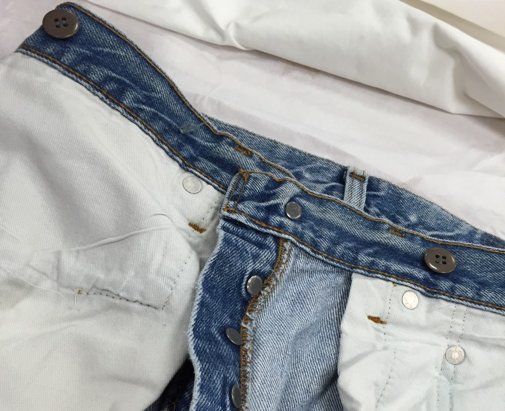 jobs-jeans-1