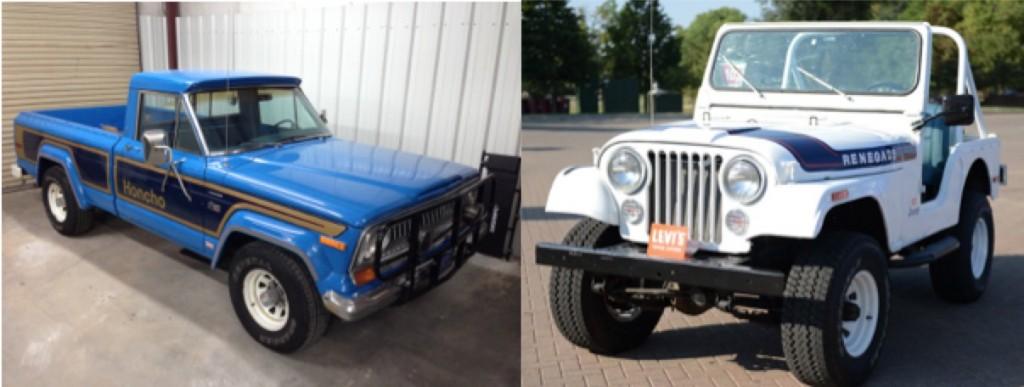 levis-vintage-jeep