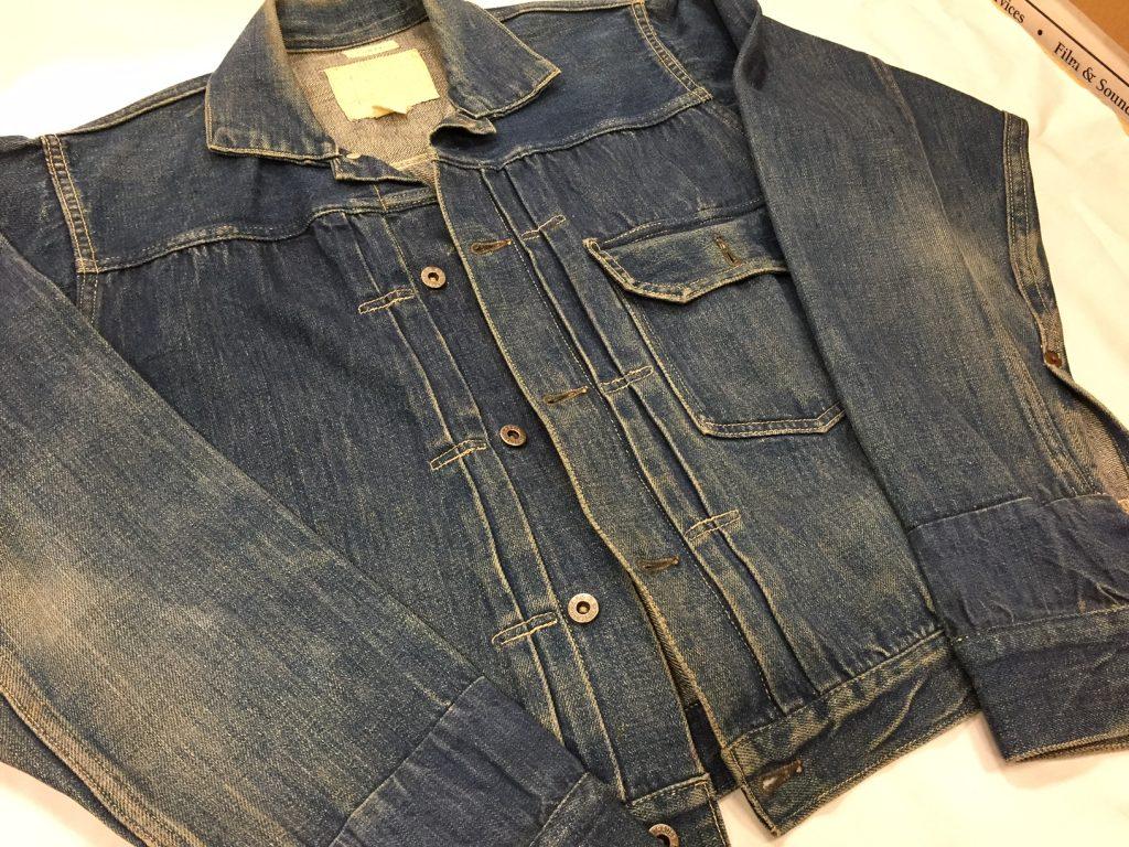tbt-phyllis-jacket-1
