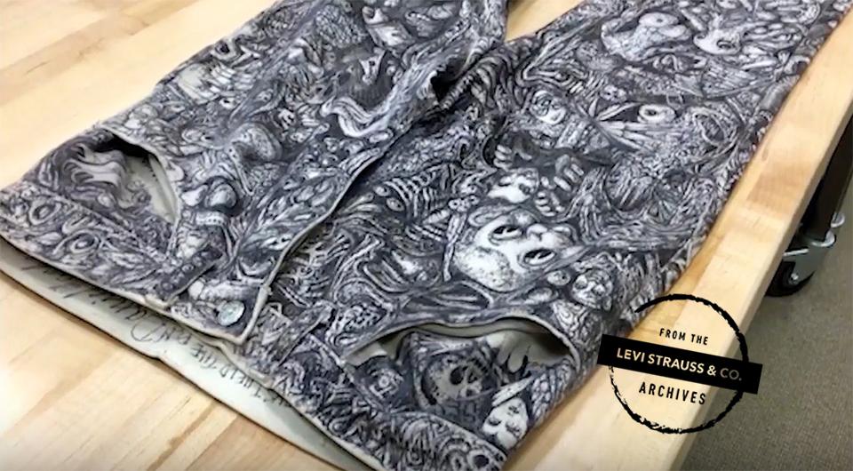 unzipped-prisonpants-bug