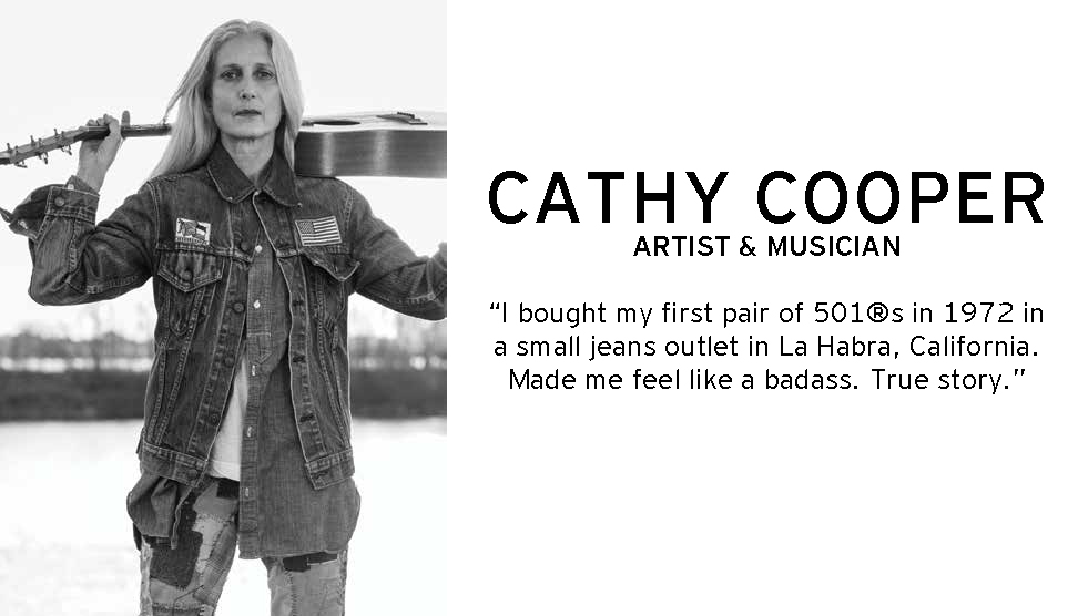 Cathy_zineslide