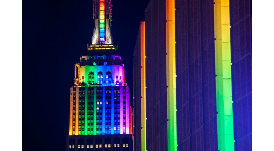 af2acf1a30f333 A (Rainbow) Connection  Stonewall Community Foundation + Levi s ...