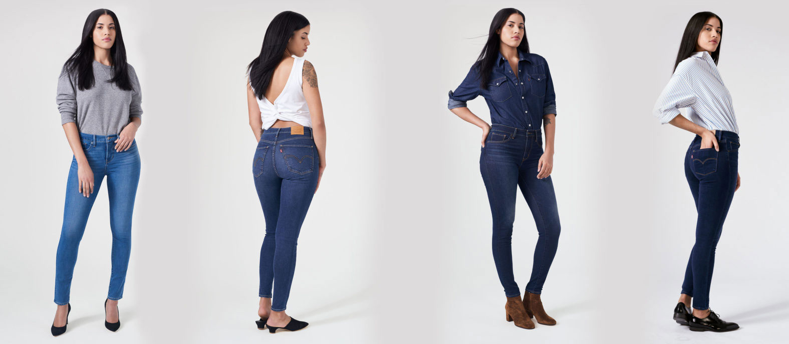 d6c4052b956 Uncategorized Levi s® Sculpt  Flatter Your Curves With Power Stretch Denim  ...