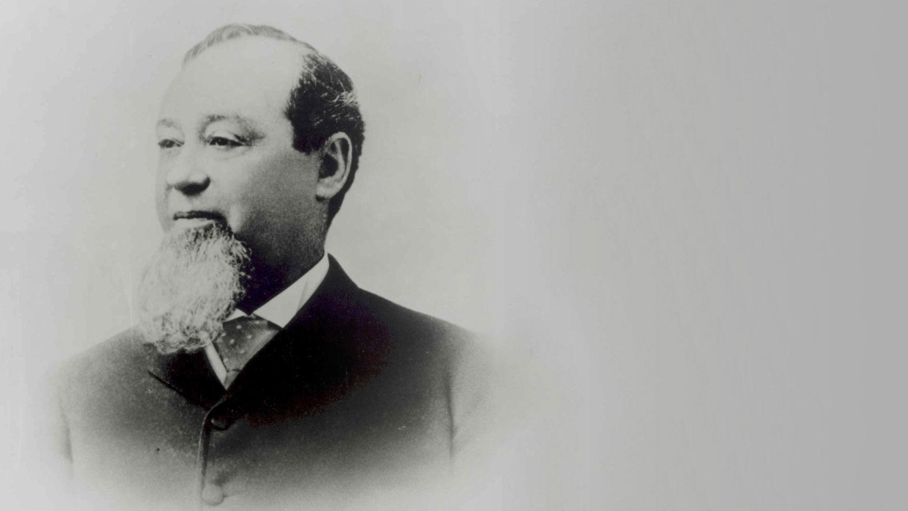 Soziologische Klassiker/ Levi-Strauss, Claude