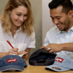 Life at Levi Strauss & Co.