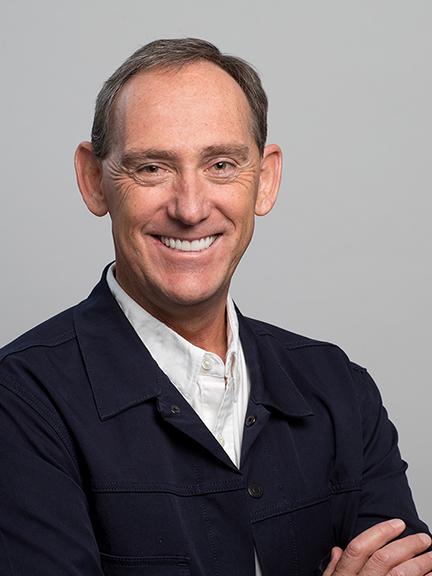 Leadership - Levi Strauss & Co : Levi Strauss & Co