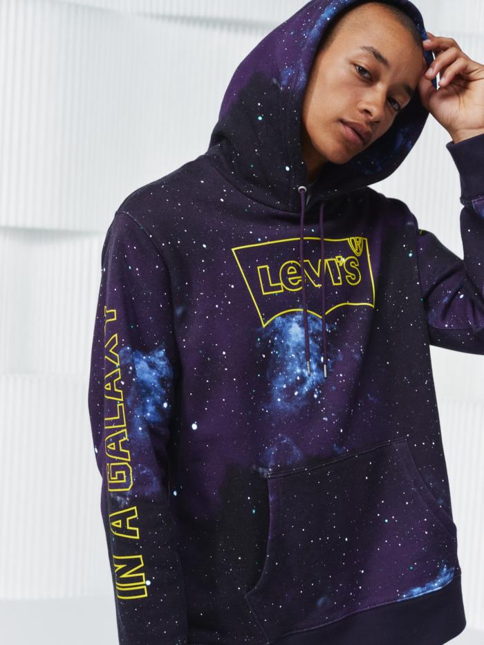 Star Wars™ x Levi's®