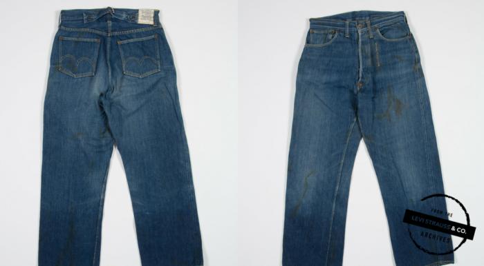Viola Women's Jeans