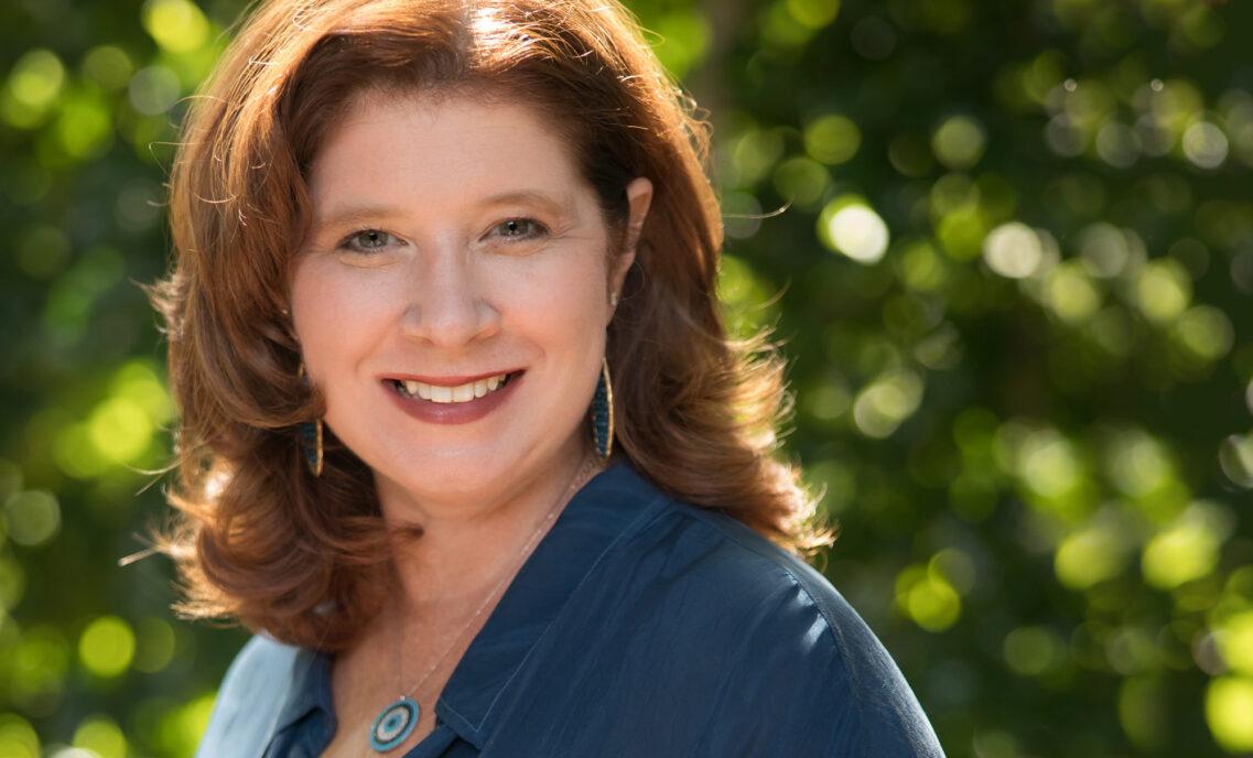 Tracy Layney