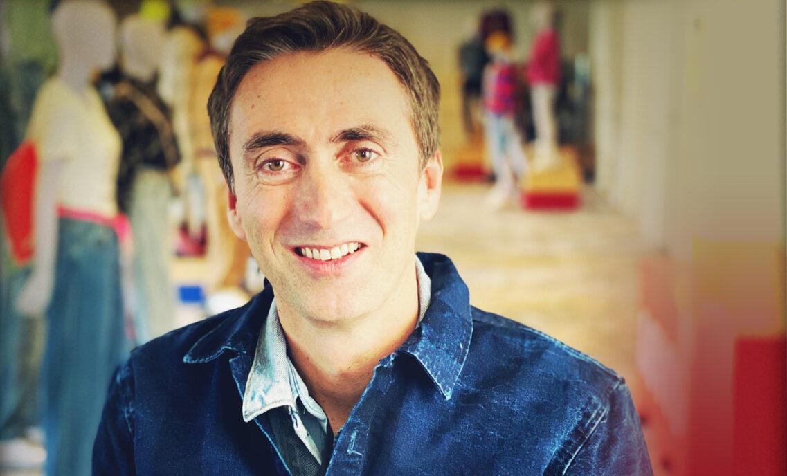 Santiago Cucci