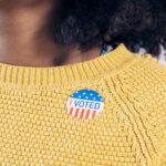 Black Voter Day